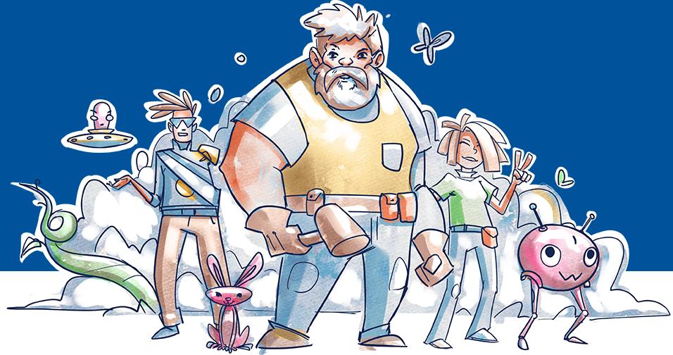 home-team-image